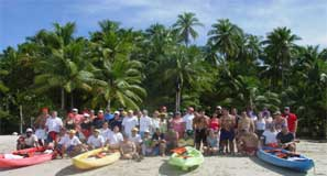 Events & Incentive Trips